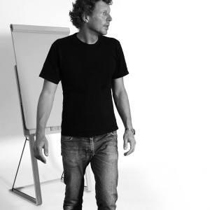 magnetoplan Whiteboard SP 150 x 100 cm, in weiteren Größen auswählbar, mit speziallackierter Oberfläche, Metallrückwand, inklusive Befestigungsmaterial