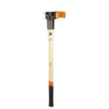 Halder Spalthammer Simplex 3007-160