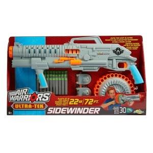 airwarriors-sidewinder