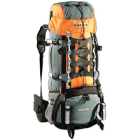 AspenSport Rucksack Mount Cook
