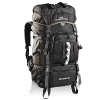Black-Crevice-Rucksack-Explorer