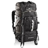 Black-Crevice-Rucksack-Explorer