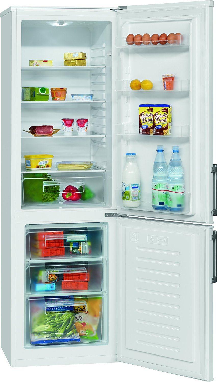 Kühlschrank Mit Eiswürfel side by side kühlschrank test 2018 die 10 besten side by side