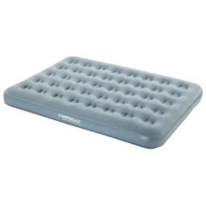 Ein Luftbett bringt viele Vorteile mit sich. Erfahren Sie welche.