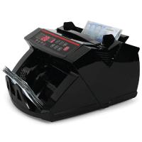 Duramaxx-Waldorf-Geldprüfer-und-Zählmaschine-Geldzählmaschine