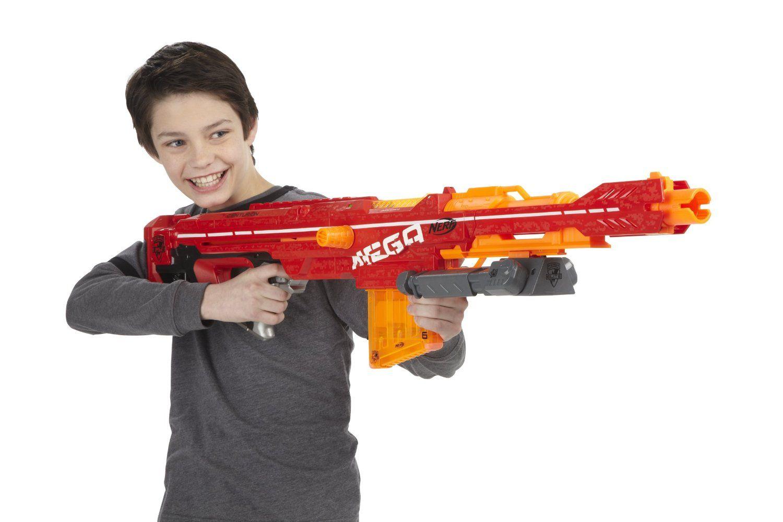 die beste wasserpistole der welt