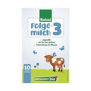 Folgemilch-Bioland3