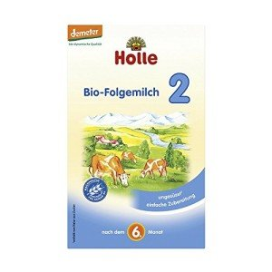 Folgemilch-Holle-2