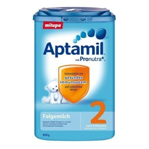 Folgemilch-Nutrilon-Pronutra+