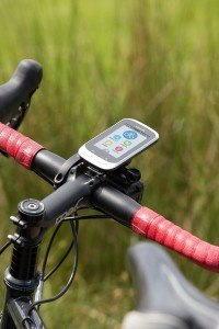 Garmin Edge Explore 1000 Fahrrad-Navi (ANT+, Europa Fahrradkarte, hochauflösendes 7,6cm (3 Zoll) Touchscreen-Display)