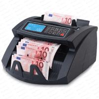 Geldzählmaschine-Geldzähler