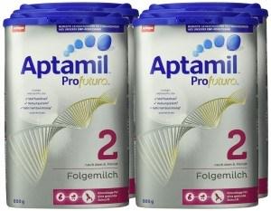 Grosspack-Aptamil-Profutura