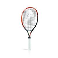 Der Tennisschläger Radcial 26