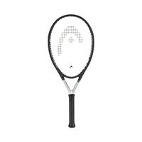 Federleicht für ein einfaches Handling mit viel Beschleunigung, dazu ein großer Sweetspot. Ergebnis ist ein Power Racket mit einem hervorragendem Preis-Leistungsverhältnis.
