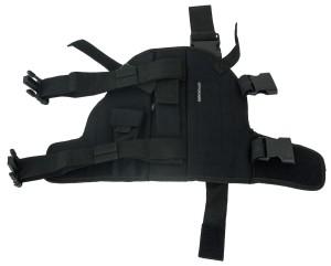holster-verschluss-nerfgun