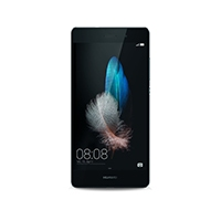 Huawei P8 lite Dual-SIM Smartphone