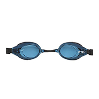 Intex Racing Schwimmbrille