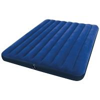 Das Intex Luftbett Classic Downy Blue King ist auf Platz 7.