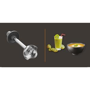 Krups-Handmixer-Smoothie-Aufsatz