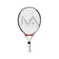 Mantis Kinder Tennisschläger