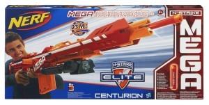 mega-n-strike-nerf
