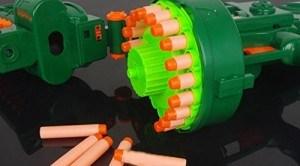 munition-brigamo-nerfgun