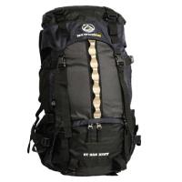Outdoorer-Trekkingrucksack-Trek-Bag