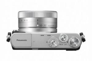 Die Panasonic Lumix DMC-GM1 Systemkamera belegt Platz 3 im Test.