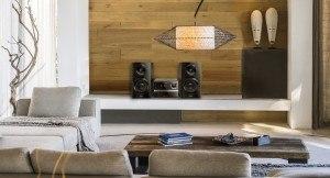 stereoanlage test 2017 die 9 besten stereoanlagen im. Black Bedroom Furniture Sets. Home Design Ideas