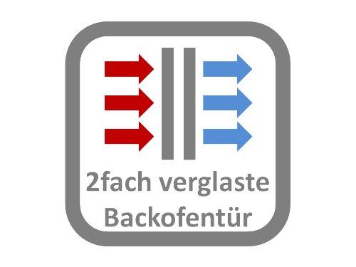 Rommelsbacher BG 2