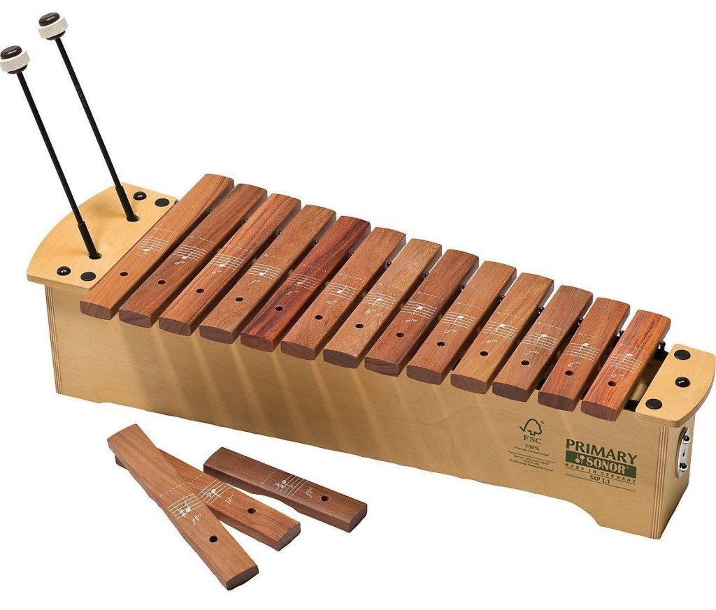 xylophon test 2017 die 10 besten xylophone im vergleich. Black Bedroom Furniture Sets. Home Design Ideas