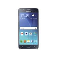 Der 1,2 GHz Quad-Core-Prozessor bringt zusammen mit dem 1,5 GB Arbeitsspeicher Ihr Samsung Galaxy J5 so richtig in Schwung, selbst wenn Sie mehrere Apps und Funktionen parallel ausführen.
