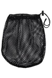 Im Lieferumfang des Schlingentrainer von Hold Strong Fitness ist ein praktische Tasche.