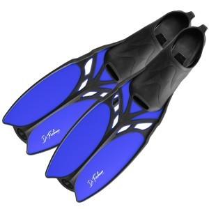 Schwimmflosse-DiFicchiano-DF-Belize