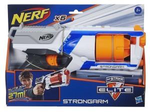 strongarm-hasbro-nerfgun