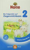 TB-Folgemilch-Holle-Ziegenmilch