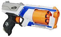 Nerf-Gun von Hasbro