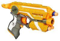 tb-nerf-gun-hasbro-firestrike-elite