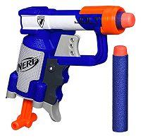 tb-nerf-gun-hasbro-nstrike-elite-jolt