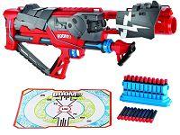 Nerf-Gun von Mattel