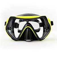 Taucherbrille-Dive-Under-von-Sportastisch