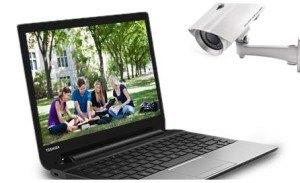 Toshiba Satellite NB10-A-11W 29,5 cm (11,6 Zoll) Netbook (Intel Celeron N2830 2,1GHz, 2GB RAM, 500GB HDD, Intel HD, Win 8) silber