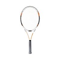 Ultrasport IZX1000 - Dieses Racket überzeugt durch Zuverlässigkeit und Stabilität.