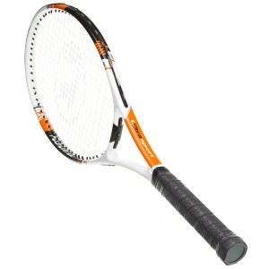 Ultrasport Tennisschläger IZX-Serie, besaitet