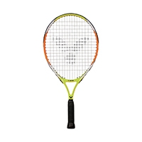 VICTOR Tennisschläger Tour Junior 21