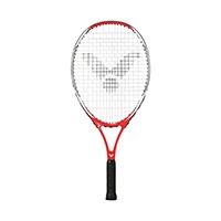 Victor Kinder Tennisschläger Junior 23 im Test
