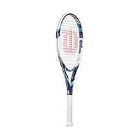 Wilson Erwachsene Tennisschläger WRT71930U2 im Test