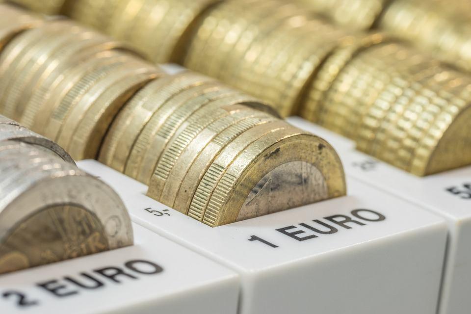 Money 628580