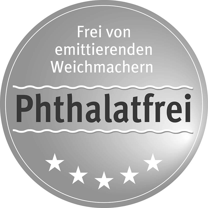 phthalatfrei_Wickelkmmode