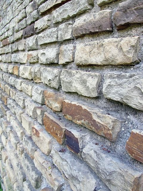 wall-Ruehrwerk
